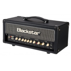 BLACKSTAR HT-20RH MKII -...
