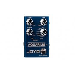JOYO R-07 AQUARIUS