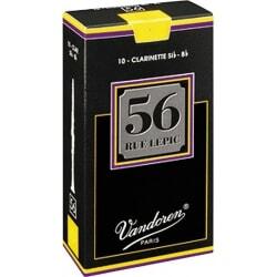 VANDOREN CR5025 2 1/2