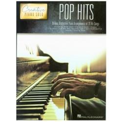PWM CREATIVE PIANO SOLO POP...