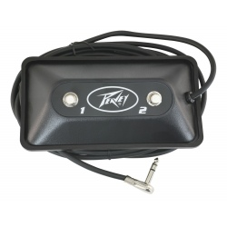 PEAVEY FOOTSWITCH (3022910)