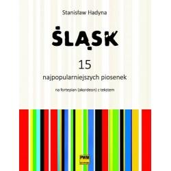 PWM HADYNA ŚLĄSK 15...