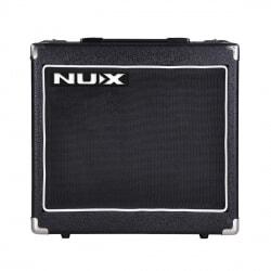 NUX MIGHTY 50X wzmacniacz gitarowy