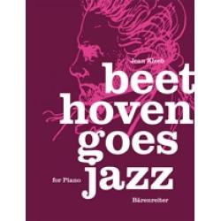 PWM Jean Kleeb Beethoven...