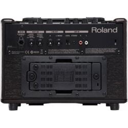ROLAND AC-33RW