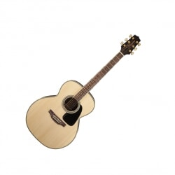 TAKAMINE GN51 NAT