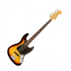 FENDER LIMITED EDITION...