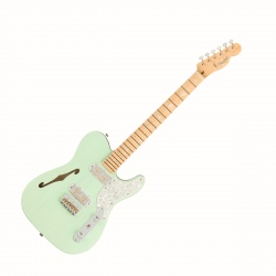 FENDER PARALLELl UNIVERSE...