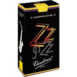 VANDOREN SR412 ZZ 2