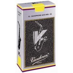 VANDOREN SR6125 V12 2 1/2
