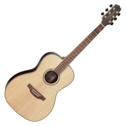 TAKAMINE GY93 NAT