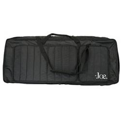 BE JOE KB1061BLK