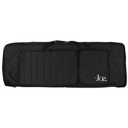 BE JOE KB1088BLK