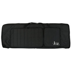 BE JOE KB1088BLK-W