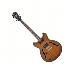 IBANEZ AS53L-TF ARTCORE