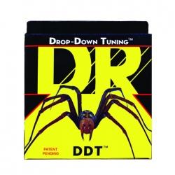 DR DDT 7/10-56 DROP-DOWN...