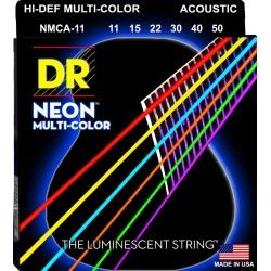 DR NMCA 11-50 NEON...