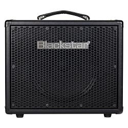 BLACKSTAR HT-5 R COMBO W/REVERB