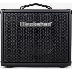 BLACKSTAR HT-5 R METAL COMBO