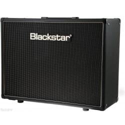 BLACKSTAR HTV-212 2X12