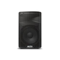 ALTO TX310 - Kolumna...