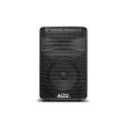 ALTO TX308 - Kolumna...
