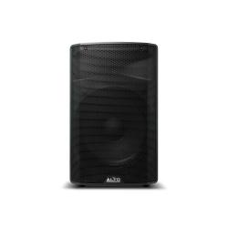 ALTO TX315 - Kolumna...