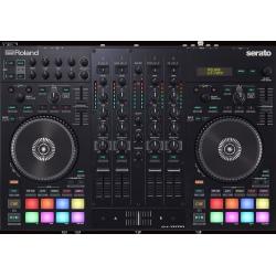 ROLAND DJ-707M 230 V EU -...