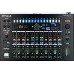 ROLAND MX-1 230V EU -...