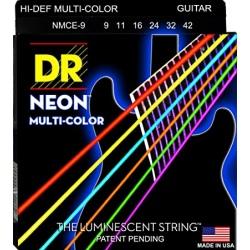 DR NMCE 9-42 NEON...