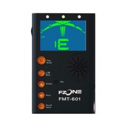 FZONE FMT-601 TUNER...