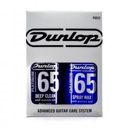 DUNLOP P6522 - zestaw...