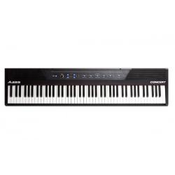 ALESIS CONCERT - pianino...
