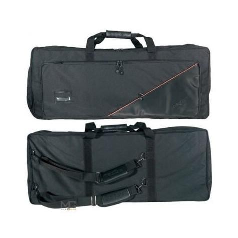 PROEL BAG 920 P