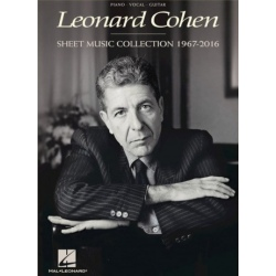 PWM COHEN SHEET COLLECTION...