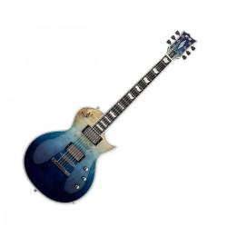 ESP E-II ECLIPSE BLUE...