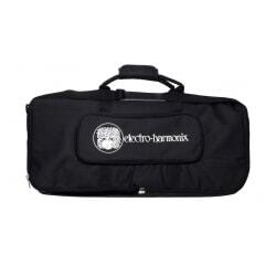 ELECTRO-HARMONIX EH PEDAL BOARD BAG