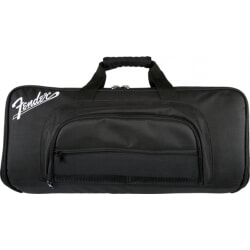 FENDER BAG PEDAL BOARD