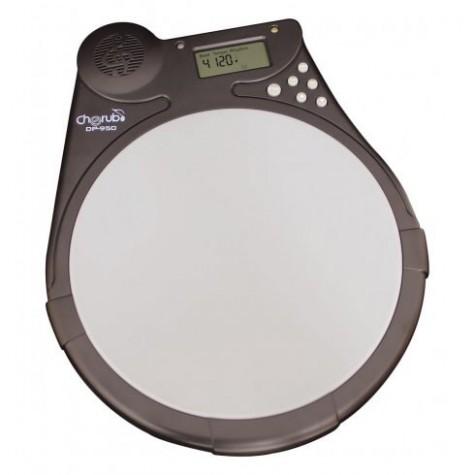 CHERUB DP-950 DRUM PAD