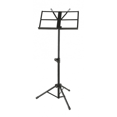 NOMAD NBS-1321 PULPIT NUTOWY