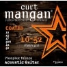 CURT MANGAN 10-52 Phosphor COATED