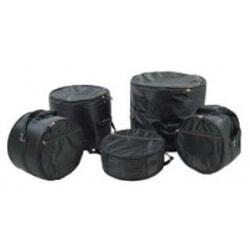 PROEL/DIE HARD BAG 700 MASTER