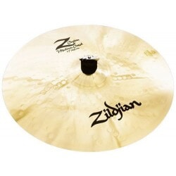 ZILDJIAN Z CUSTOM MEDIUM...