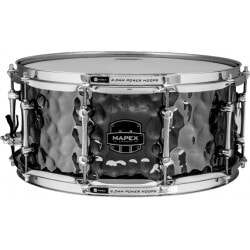 MAPEX ARMORY ARST465HCEB...