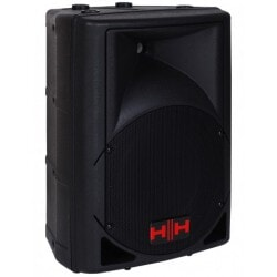 HHE TRE-110A