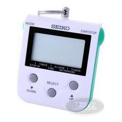 SEIKO DM90 GE
