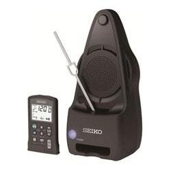 SEIKO EPM5000 B
