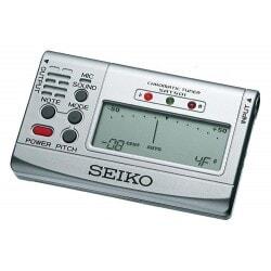 SEIKO SAT501