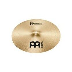 MEINL B16TC THIN CRASH 16''