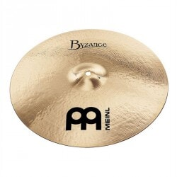 MEINL B18MTC MEDIUM THIN...
